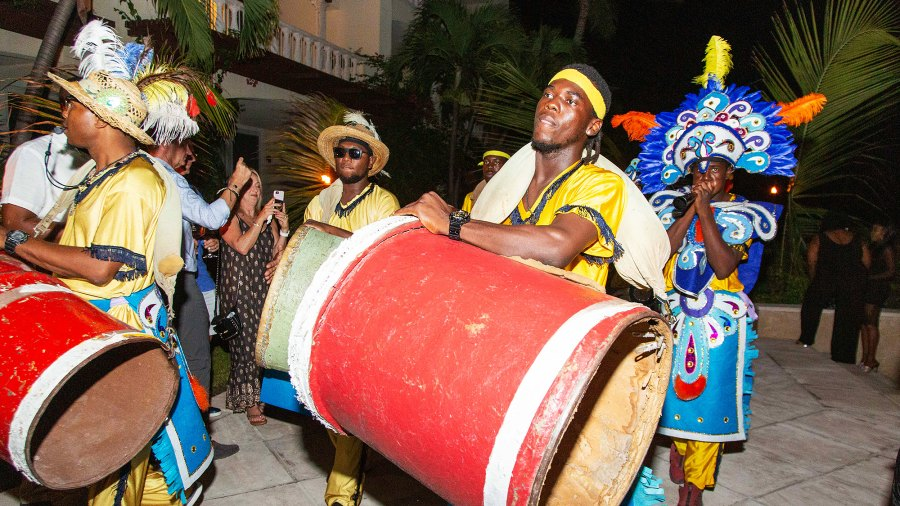 2019-Caribbean-Food-and-Wine-Festival