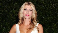 Alexis Bellino Reveals She Turned Down Offer to Return to Real Housewives of Orange County Full-Time
