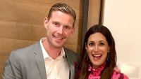 Angelique Cabral Gives Birth Baby 2 With Jason Osborn