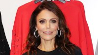 Bethenny Frankel Gives Realistic Tips for Staying Healthy During Holidays