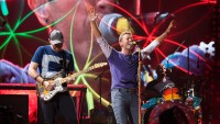 Coldplay-Has-Chosen-Not-to-Tour-With-New-Album