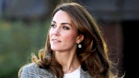 Duchess-Kate-Drops-Out-of-Event