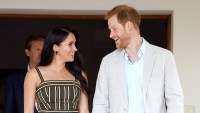 Duchess-Meghan-and-Prince-Harry-Hope-to-Get-Pregnant-Again-by-Next-Year