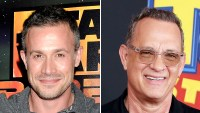 Freddie-Prinze-Jr.-Reveals-Tom-Hanks-Sandy-Friends