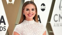 Hannah Brown Opens Up About Being 'Vulnerable' on 'Bachelorette' and 'Dancing With the Stars'