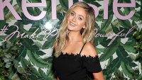 Hannah Godwin Bachelor In Paradise Mispronouncing Gnocchi