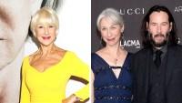 Helen-Mirren-Jokes-About-Being-Mistaken-for-Keanu-Reeves-Girlfriend-Alexandra-Grant