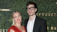 Hilary Duff Jokes Her and Fiance Matthew Koma's Parents Would 'Kill' Them If They Eloped
