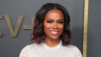 How Real Housewives of Atlanta's Kandi Burruss Is Preparing for Baby No. 3