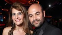 Ian Gomez Would 'Of Course' Do 'My Big Fat Greek Wedding 3' With Ex Nia Vardalos