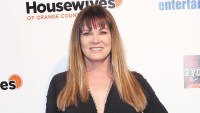 Real Housewives of Orange County Jeana Keough Finally Finalizes Divorce from Ex Matt