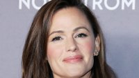 Jennifer Garner's Hairstylist Secrets