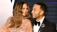 John-Legend-Reveals-Worst-Dish-Chrissy-Teigen-Has-Ever-Made
