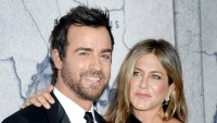 Justin-Theroux-Stay-in-Touch-Ex-Jen-Aniston