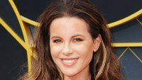 Kate Beckinsale's Anti-Aging Secrets