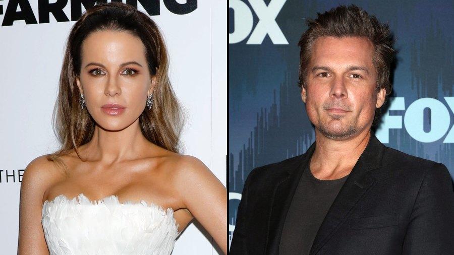 Kate Beckinsale Finalizes Divorce From Len Wiseman 4 Years After Split