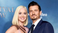 Katy-Perry-and-Orlando-Bloom-Have-FaceTime-Date-With-Their-Dogs