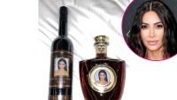 Kim-Kardashian-personalized-liquor-bottle-2