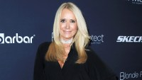 Kim-Richards-Addresses-Health-Scare