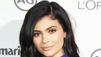 Kylie Jenner's Coty Business Deal