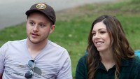 Lauren-Duggar-and-Josiah-Duggar-Tried-Conceiving-1st-Child-For-Awhile