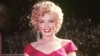 Marilyn Monroe's Body Could Provide Answers, Podcast Claims