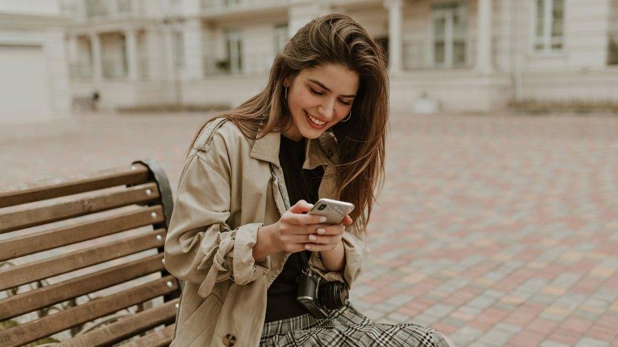 Phone-Shutterstock