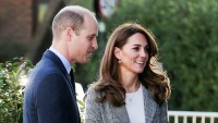 Prince-William-and-Kate-Middleton-Visit-the-Shout-Crisis-Volunteer-Event