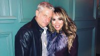 RHOC's Kelly Dodd Is Engaged to Fox News Channel's Rick Leventhal