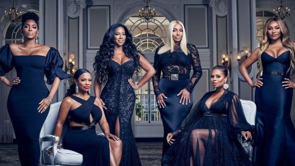 Real-Housewives-of-Atlanta-premiere