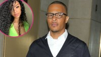 TI Daughter Unfollows Him After His Comments About Her Virginity