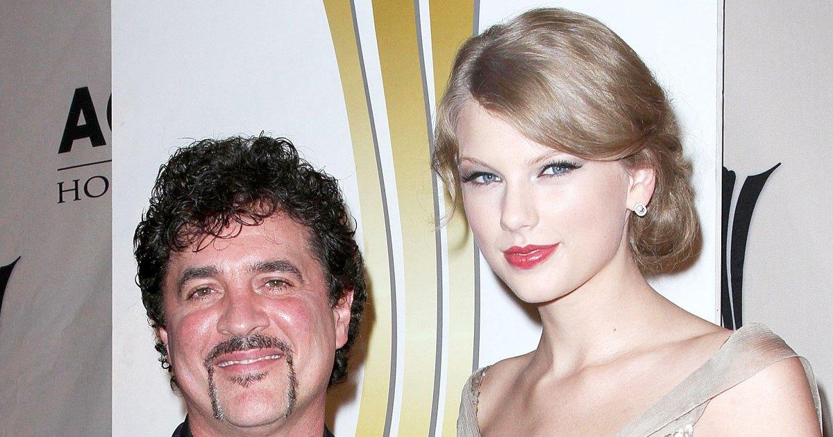 Taylor Swift Fallout With Big Machine Records Everything We Know landing - تايلور سويفت ، تداعيات سجلات الآلات الكبيرة: كل ما نعرفه