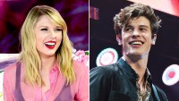 Taylor-Swift-Lover-Remix-Featuring-Shawn-Mendes