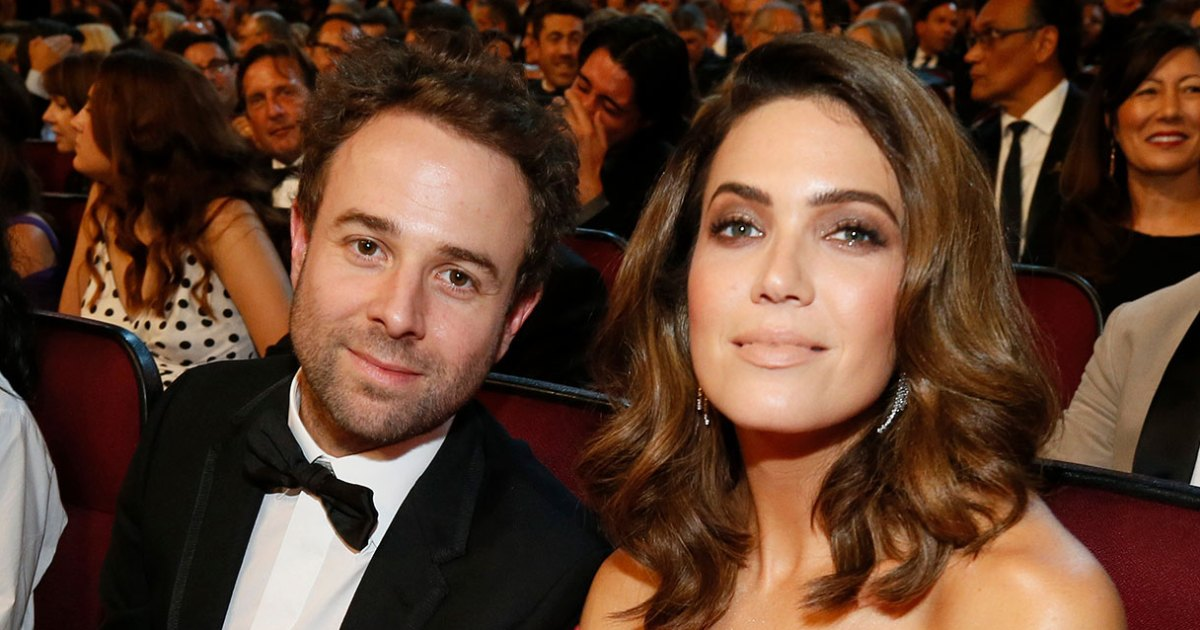 Mandy Moore and Taylor Goldsmith's Relationship Timeline: From DMs to Dream Wedding