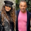 Teresa Giudice Joe Giudice Have Been Facetiming Ton Since Italy Reunion