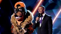 The-Masked-Singer-Nick-Cannon-dog