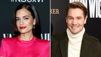 Torrey-DeVitto-Gets-Dating-Advice-from-Costar-Chad-Michael-Murray