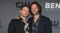 Jared Padalecki Breaks Silence After Arrest for Assault