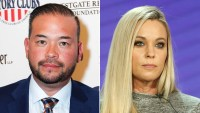 Jon Gosselin Says Kate Gosselin Is 'Warped' by Fame: 'It Twists Things Around'