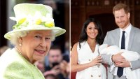 Biggest Royal Stories of Decade