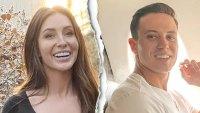 Bristol Palin Boyfriend Janson Moore Split Less Than 2 Months After Going Public