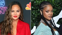 Celebrity Clapbacks from the 2010s That Will Still Sting in the 2020s
