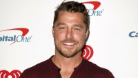 Chris Soules Feels 'Good' With Where He's at 2 Years After Fatal Car Crash