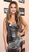 Chrishell Stause Critics' Choice Real TV Awards