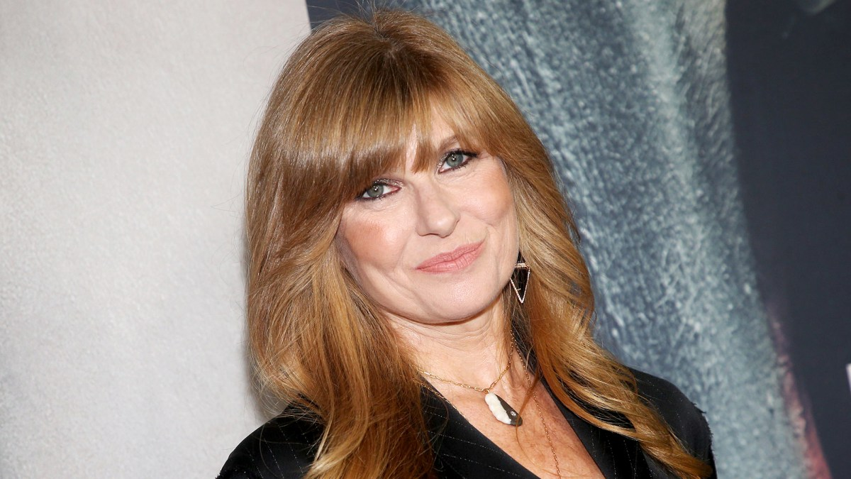 How Connie Britton Teaches Son Eyob, 8, About His Ethiopian Culture: I'm as 'Vocal' as Possible