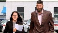Jenelle Evans' Extends Restraining Order Against Estranged Husband David Eason Amid Divorce Battle