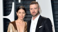 Jessica-Biel-returns-to-Instagram-post-scandal-Justin-Timberlake
