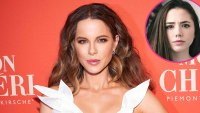 Kate Beckinsale Says Shes a Psycho After Giving Her Daughter This Gift