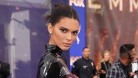 Kendall Jenner Says She 'Invented Greatness' With This Food Combo