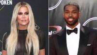 Khloe Kardashian Is 'Allowed to Forgive' Ex Tristan Thompson